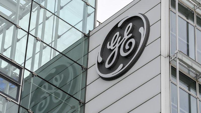 GE Grid Solutions envisage de conserver 57 postes en Suisse. (Archives)