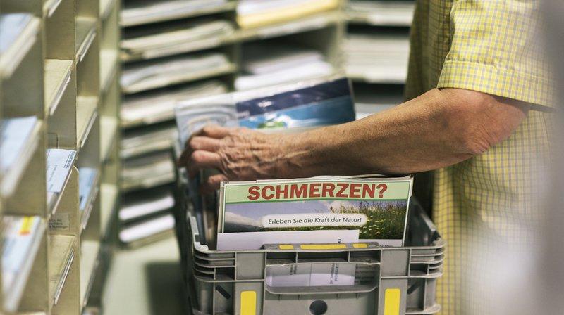 Les adultes qui travaillent peuvent aussi être atteints d'Alzheimer