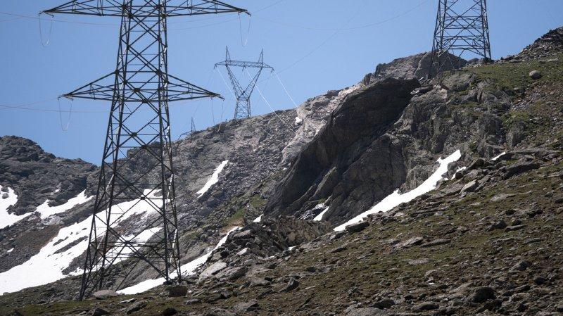 Energie: les prix de l'électricité baisseront légèrement en 2021