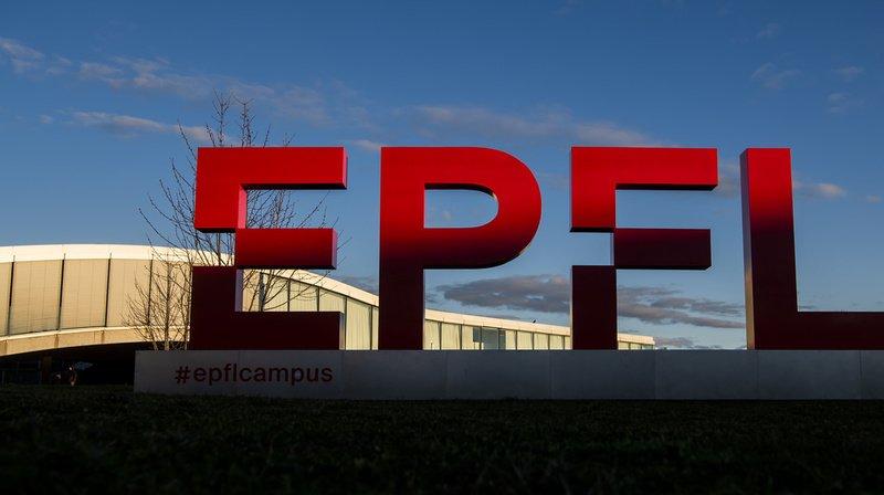 Pour ce projet, l'EPFL a collaboré avec des chercheurs britanniques et de la HES bernoise. (illustration).