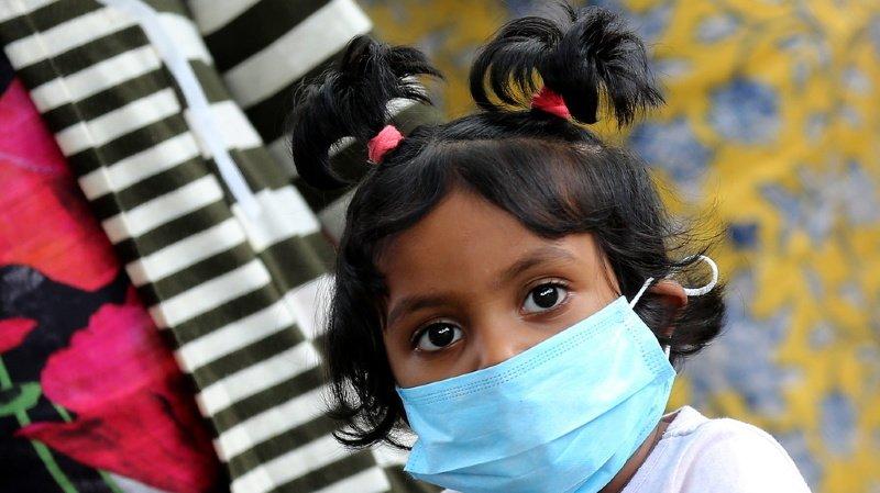 Coronavirus: toutes les nouvelles vendredi 28 août