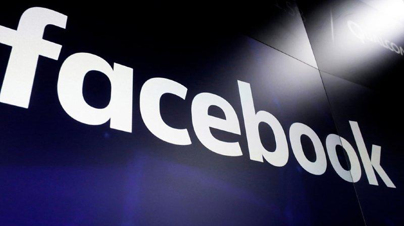 Facebook bloque la diffusion vidéo d'un Français se laissant mourir