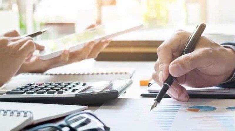 L'allègement fiscal en faveur des entreprises va pouvoir entrer en vigueur en Valais.