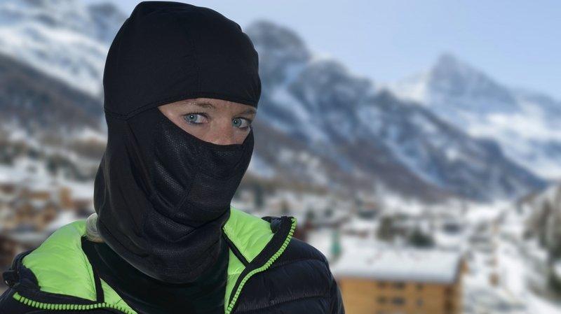 Le look de notre hiver Covid se prépare en Valais
