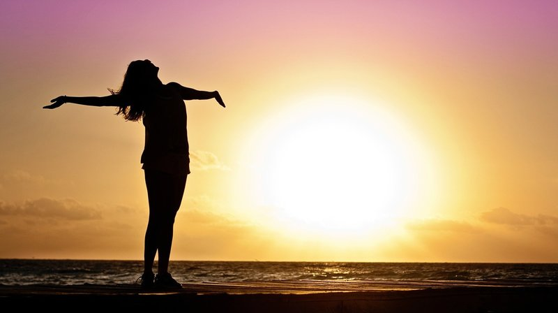 Médecine: la chaleur permettrait de lutter plus efficacement contre l'ostéoporose