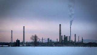 Environnement: les 1% les plus riches polluent 2 fois plus que la moitié la plus pauvre