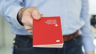 Naturalisation: la ville de Lucerne naturalisera gratuitement les moins de 25 ans