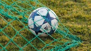 Football: ils perdent 37 à 0 par peur du coronavirus