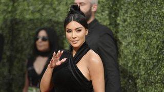 Kim Kardashian, Leonardo DiCaprio ou Katy Perry… pourquoi des célébrités boycottent Instagram