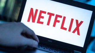 Télévision: des internautes appellent au boycott de Netflix et son film «Mignonnes»