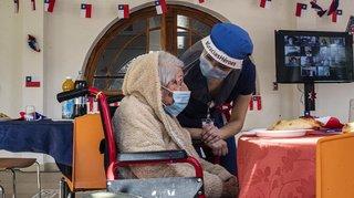 Coronavirus: toutes les nouvelles du jeudi 17 septembre