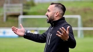 Football: Savièse éliminé de la Coupe valaisanne par Salquenen