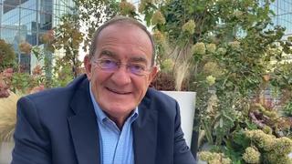 Télévision: Jean-Pierre Pernaut quitte le «13 heures» de TF1