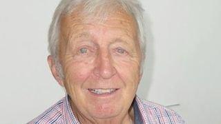 L'ancien président du Grand Conseil Maurice Puippe est décédé