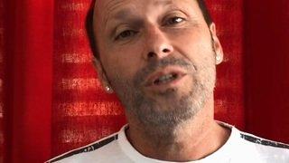 L'interview décalée d'Olivier Delaloye