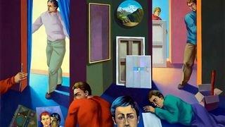 Le Musée d'art du Valais rend hommage à ses donateurs