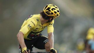 Cyclisme: le contre-la-montre du Tour de France peut-il bouleverser la hiérarchie?