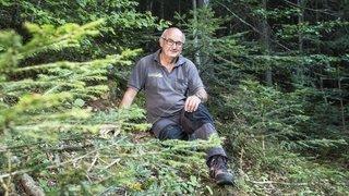 Forêts, VTT, paddle: les oubliés de la loi sur la chasse