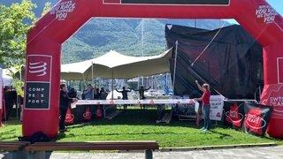 SwissPeaks Trail 2020
